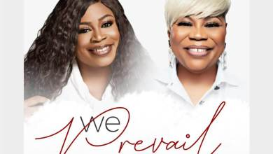 Sinach-Maranda-Curtis-We-Prevail