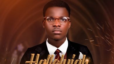 Great-Ifada_Hallelujah