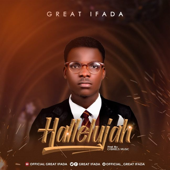 Great-Ifada_Hallelujah