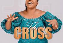 Favour-Uzo-The-Cross
