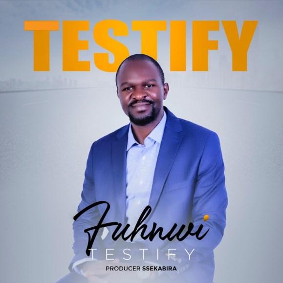 TEstify-Fuhnwi
