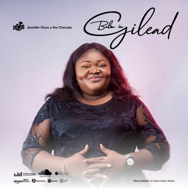 BALM-IN-GILEAD-_Jennifer-Onos