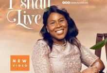 I-shall-live-beauty-obodo