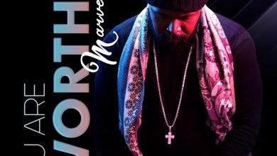 You Are Worthy_Album
