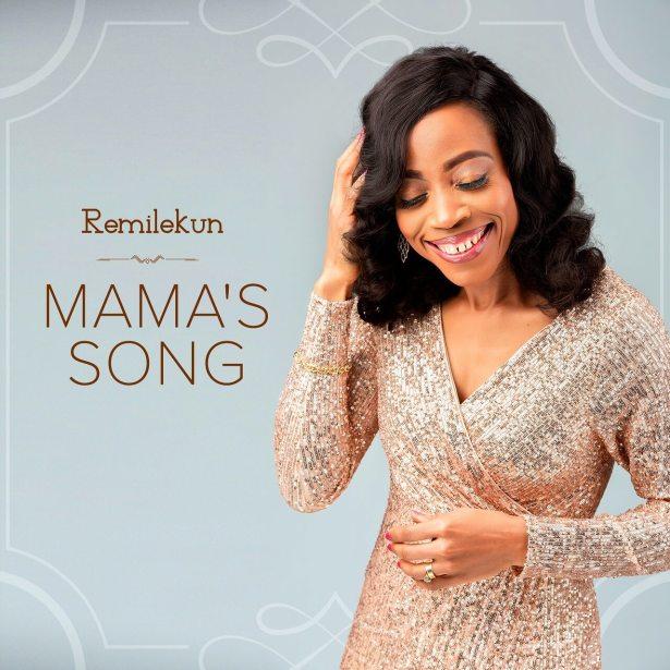 Artwork for Remilekun Mama's-Song Cover Art