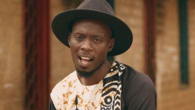 Kwacha - Pompi (Fatsani Movie Soundtrack)