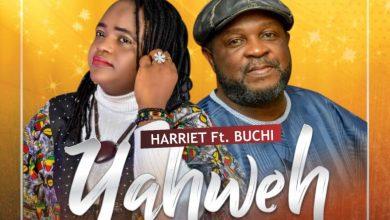 Harriet-ft-Buchi_Yahweh-mp3
