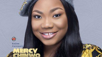 Mercy-Chinwo-Suddenly-Amazing-God-Double-Single-Artwork-1024x1024