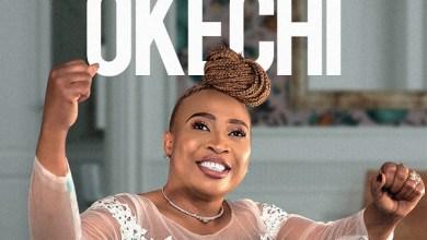 Okechi - Rose Ezeukwu(1)