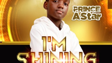 Shining-new-Prince-AStar