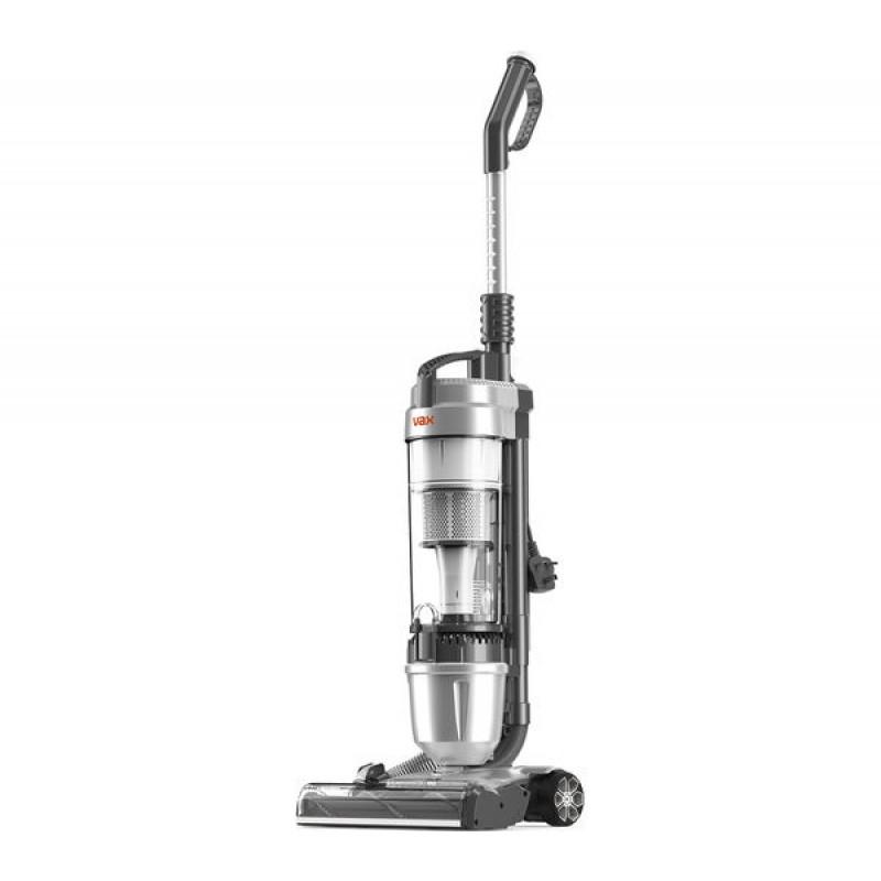 Vax U85-AS-PPe Air Stretch Pet Plus Upright Bagless Vacuum