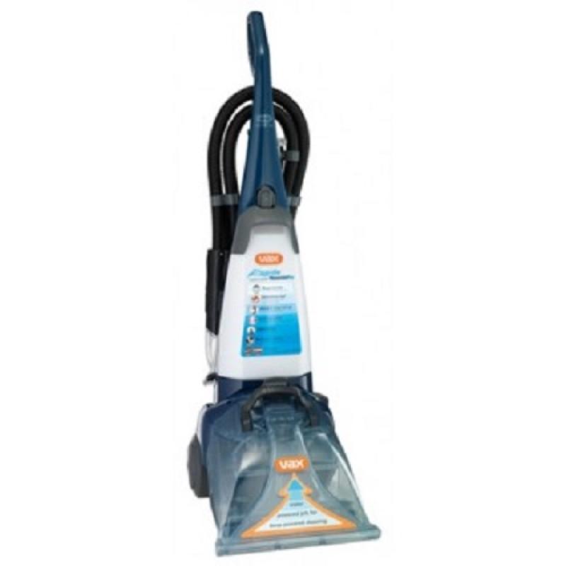Vax V 028 Rapide Powerjet Pro Carpet Washer