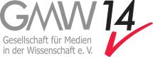 Logo GMW14
