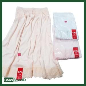 Androk Model Rok Size L Pakaian Dalam Bawahan N759