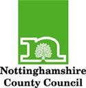 nott_council_logo