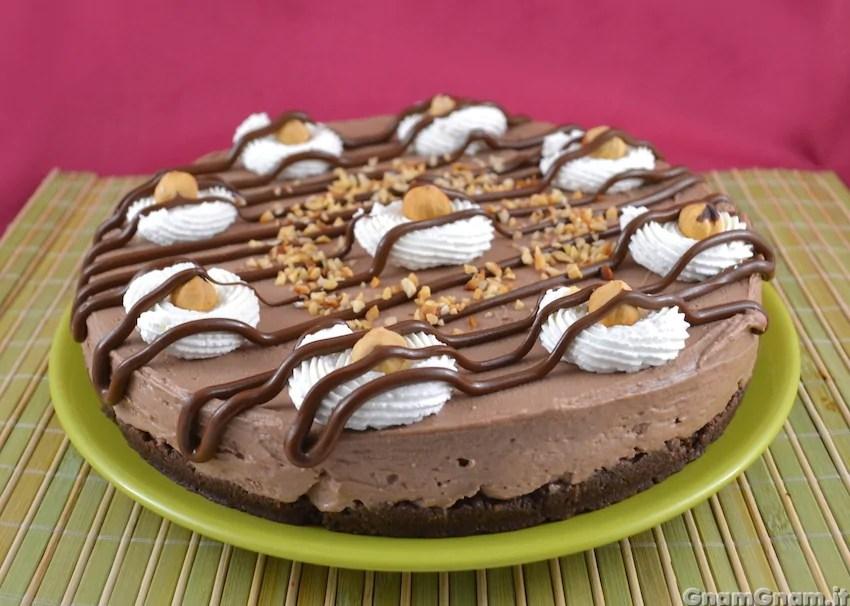 Torta Originale Per Compleanno PX75  Regardsdefemmes