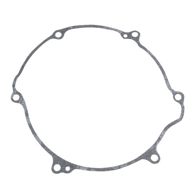 Pro X Clutch Cover Gasket