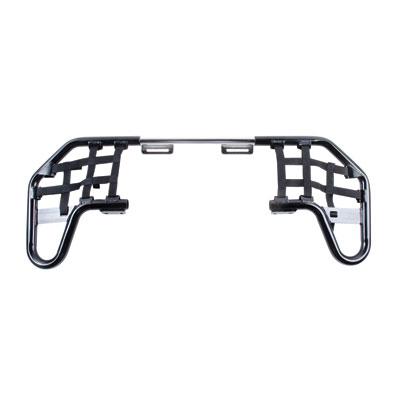 Tusk Comp Series Nerf Bars