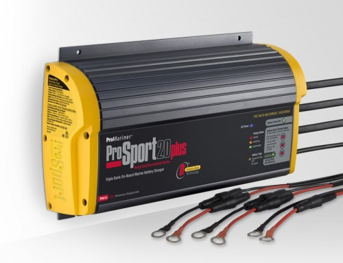 small resolution of prosport battery chargers