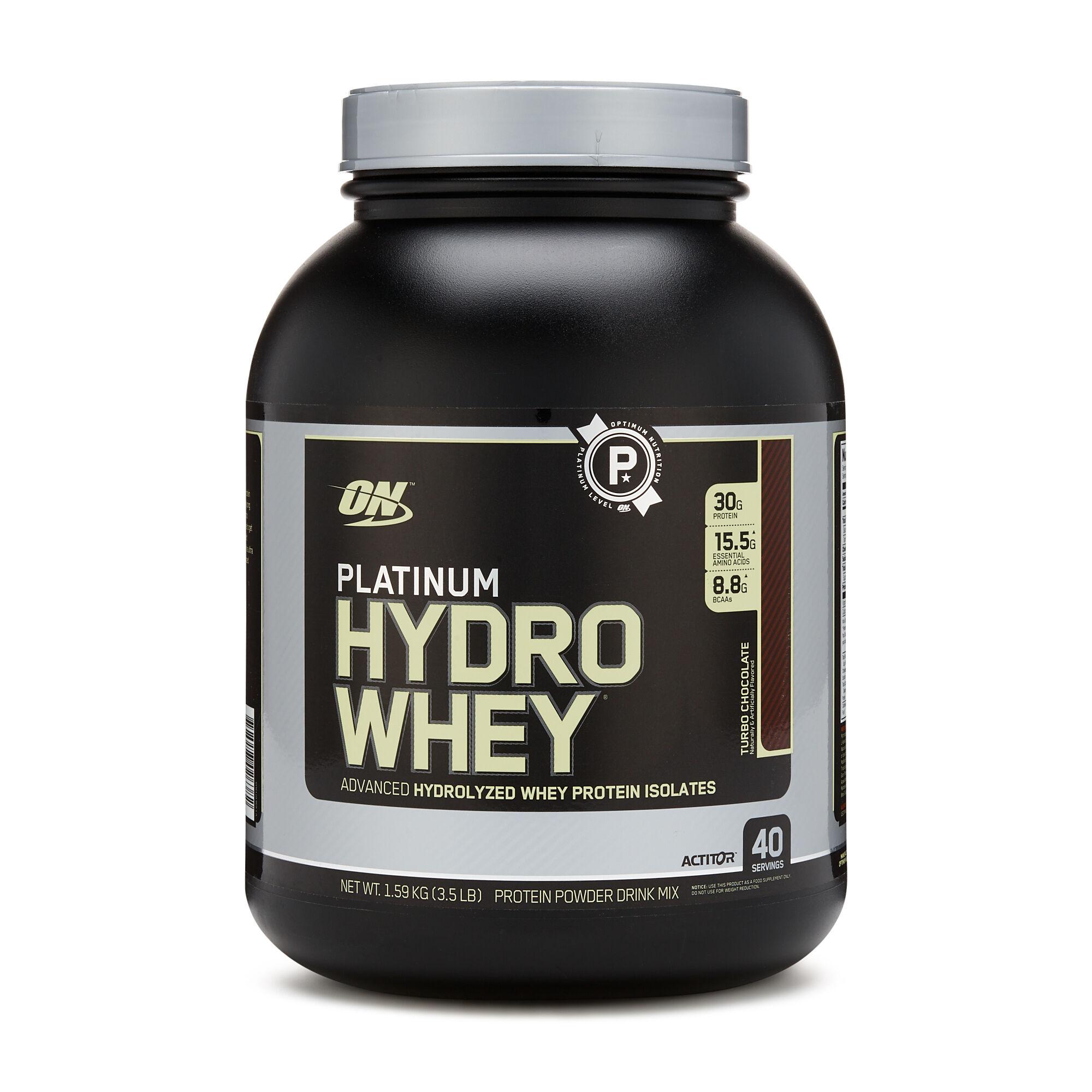 Whey protein gnc costa rica