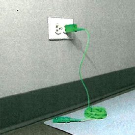 Flooring Outlet