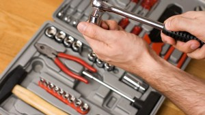 12 Must Have Tools For Home Improvement Projects Gnh