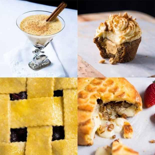 12 Scrumptious Keto Thanksgiving Recipes 🦃🎃🍂 #ketothanksgiving #lowcarbthanksgiving