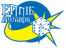 Congratulations, 2009 ENnie Award Nominees!