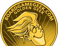 Last Chance to Vote for Eureka in the Golden Geek Awards!