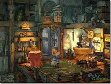 25064-final-fantasy-ix-playstation-screenshot-in-a-weapons-stores