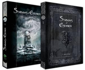Shadows of Esteren
