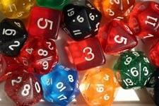 412971_shooting_dice_2