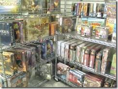 Improve Your Game By Playing Boardgames