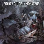 Troy's Crock Pot: Volo's Guide, something to meow about
