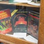 Troy's Crock Pot: D&D's Little Corner of the Library