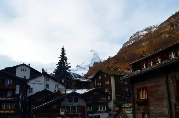 worst cities zermatt