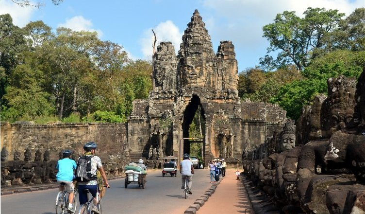 phnom penh to siem reap by bus