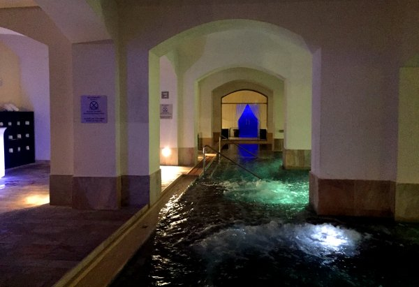date ideas prague spa