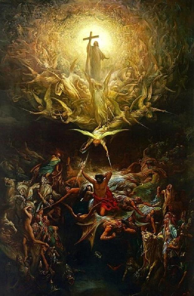 jesus-rei-dos-reis