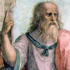 Mestres Gnósticos