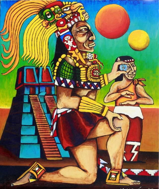 pacal-votan-gnosisonline-profecias-maias