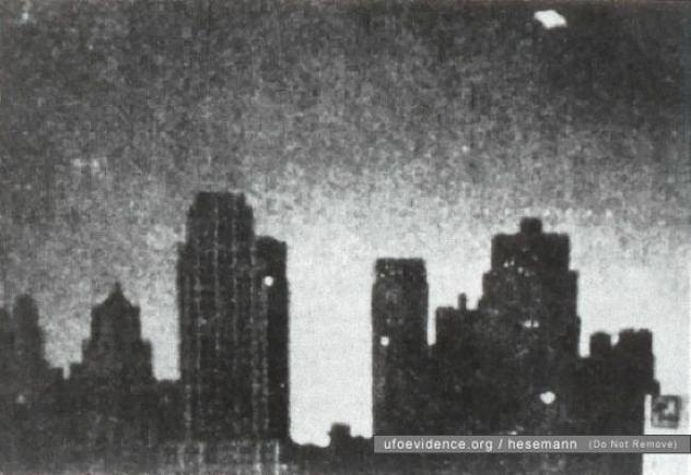 ufo-sobre-nova-york-no-blackout-de-1965