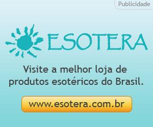 esotera-logo1