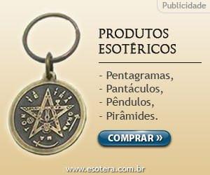 produtos-esotericos
