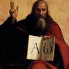 Teologia Gnóstica