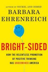 bright-sided_sm