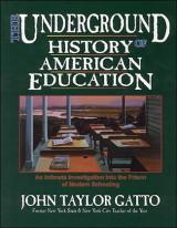 Gatto_UndergroundHistory_sm