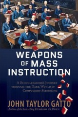 Gatto_weapons_instruction