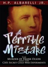A_terrible_mistake_sm2
