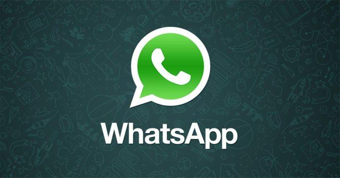 Whatsapp logo image